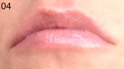 Clarins Instant Light Natural Lip Perfectors Pixiwoo Com