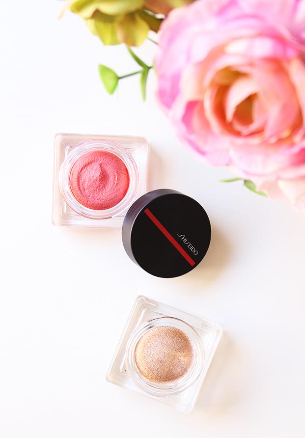 Cambia tu forma de maquillarte con la J-Beauty de Shiseido