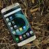 Samsung có thể sẽ đưa màn hình không viền lên Galaxy S8 vào năm sau