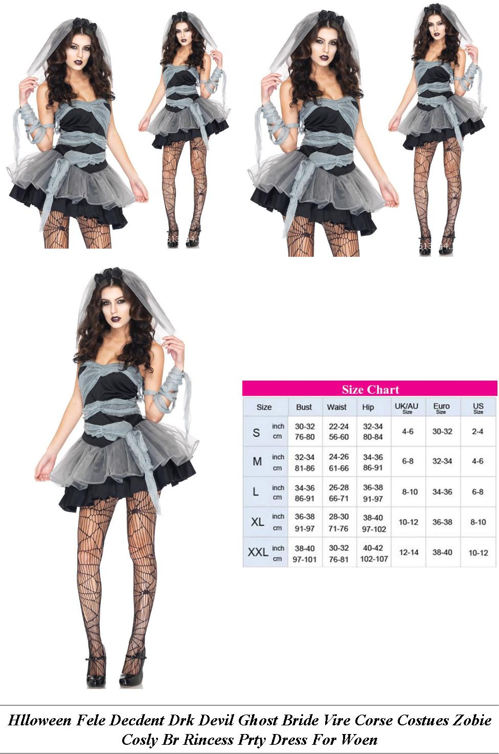 Affordale Ridesmaid Dresses Australia - Clothing Stores In Venice Fl - Satin Prom Dresses Long