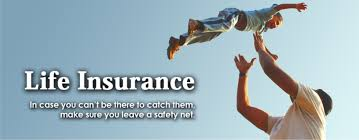 Do You Need Life Insurance Yet?