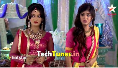 Kiranmala 31th August 2016 Tv Serial ( Star Jalsha ) full