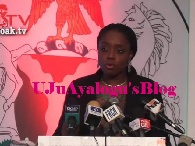 FG to increase salaries of Customs officers – Minister