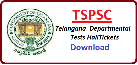 EOT Halltickets» GOT Halltickets Download» http://tspsc.gov.in/» May Session Hall tickets» November Session Hall Tickets» TS Departmental Tests» TS Hall Tickets» TS Departmental Test Hall Tickets 2016 May Session GOT EOT hall tickets www.tspsc.gov.in/2016/05/ts-deprtmental-test-hall-tickets-2016-may-session-got-eot.html