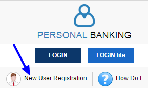 How to Create SBI Net Banking Account online