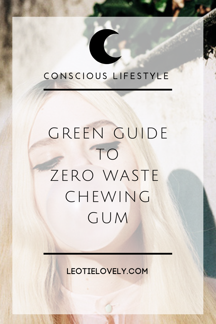 zero waste, ethical unicorn, sustainable, sustainable gum, zero waste gum, ethical gum, biodegradable gum, eco-friendly gum, gum, bubble gum, gumdrop ltd, chicza, chicza gum, whole foots, Waitrose, sustainable solutions, green gum, green lifestyle, conscious lifestyle, ethical lifestyle, organic lifestyle, green living, sustainable living, zero waste lifestyle, zero waste living, Leotie Lovely, holly rose