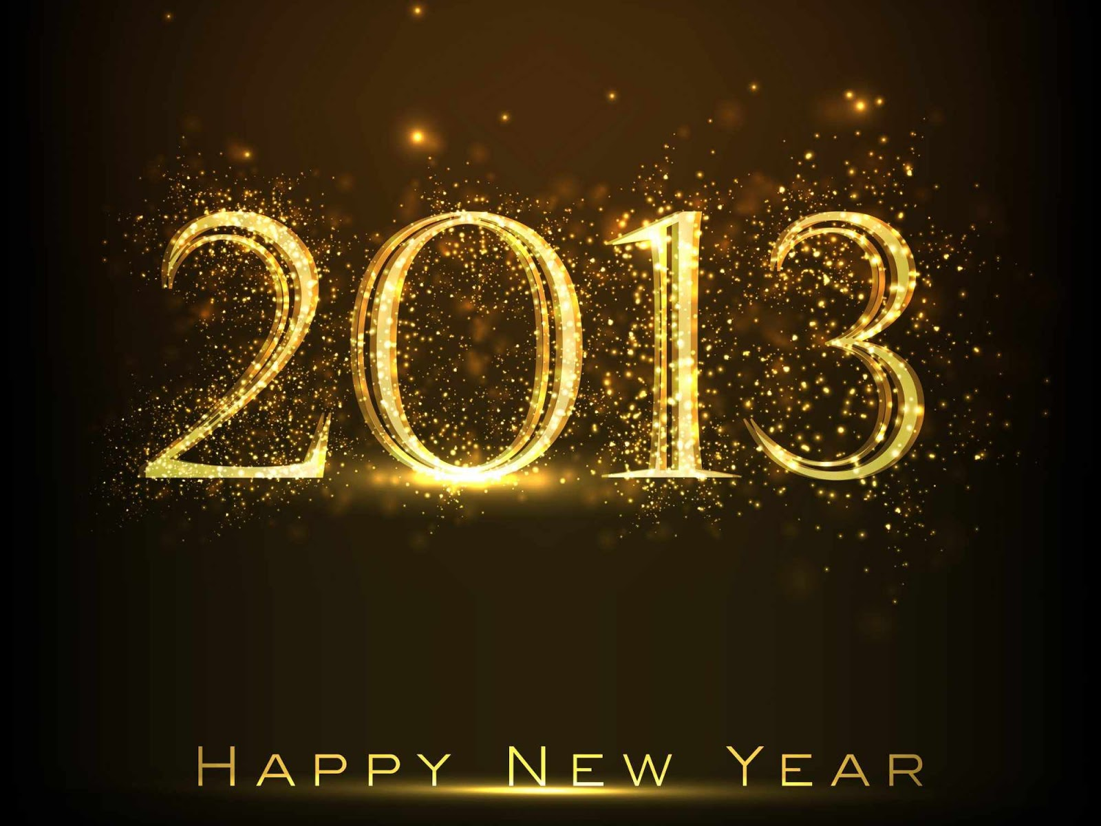 Posted By Shanti Saha At 0348. 1600 x 1200.Happy New Year Profile Pics
