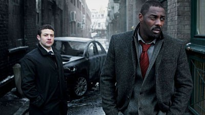 Luther - Season 2 Episode 03