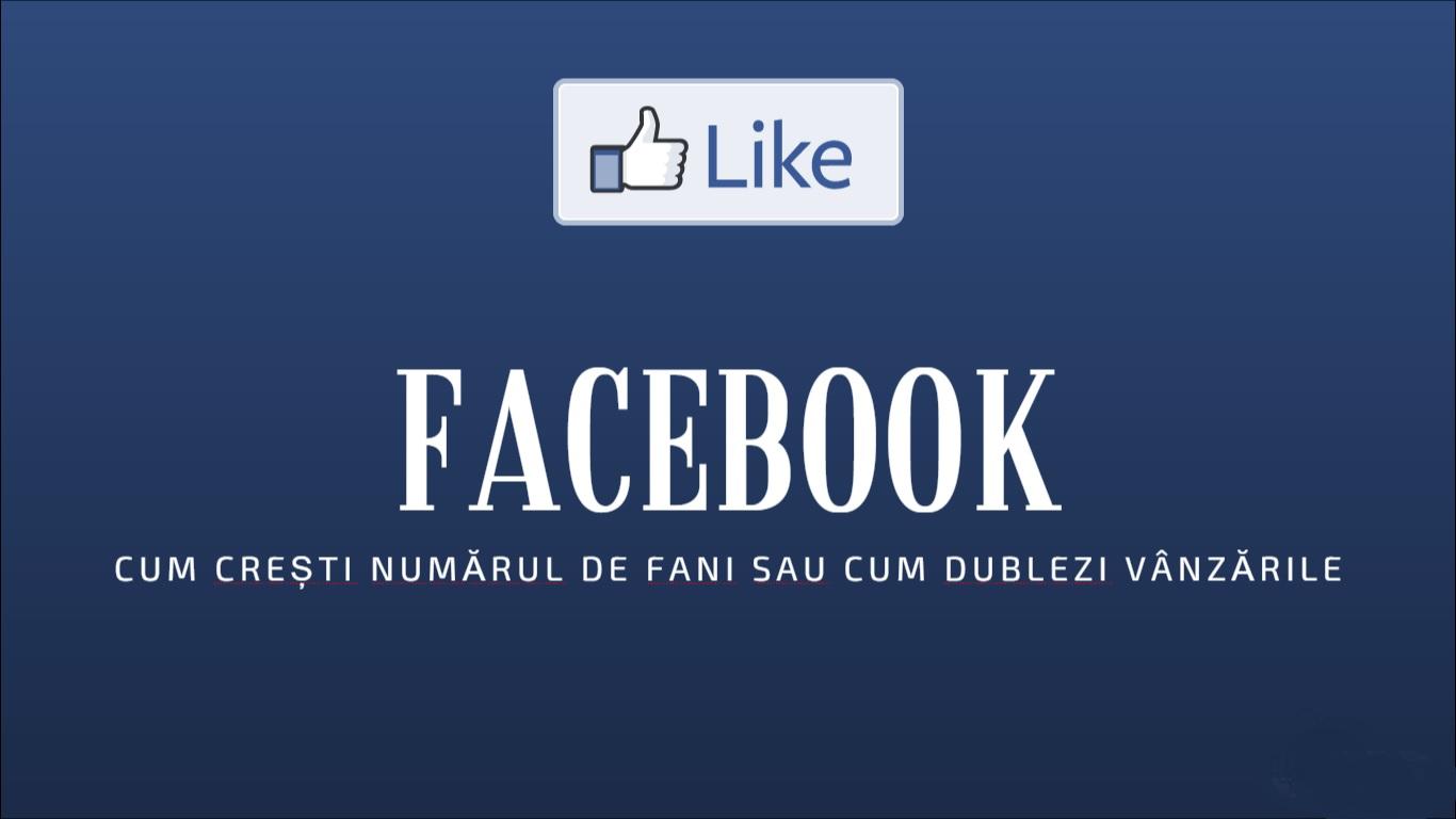 cum%2Bfaci%2Bbani%2Bdin%2Bfacebook.jpg