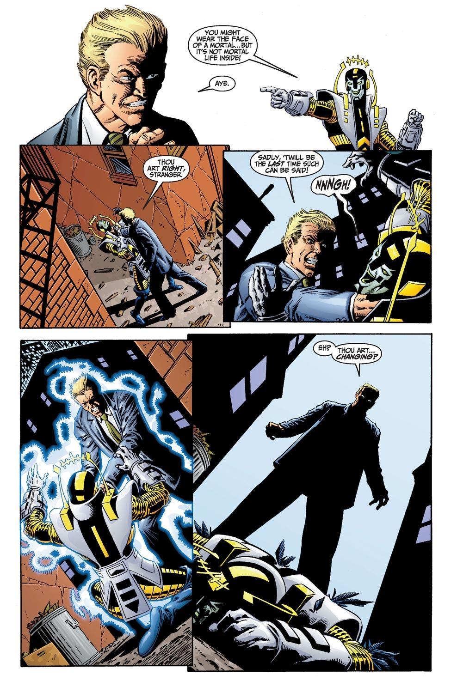 Thor (1998) Issue #37 #38 - English 16