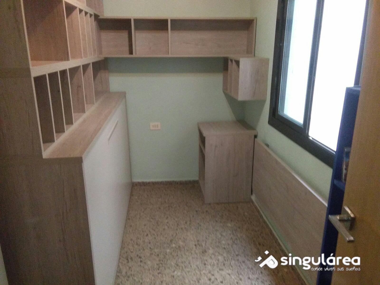 Blog Dormitorios Juveniles Valencia Febrero 2017 # Muebles Sagunto