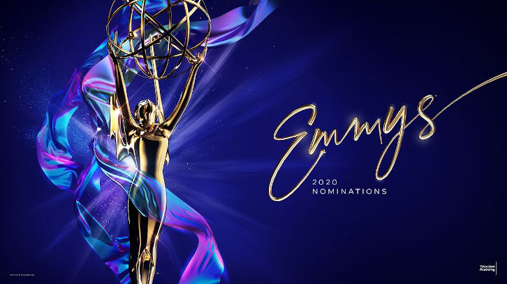 72nd emmy awards nominations watch live