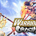 WARRIORS OROCHI 4 Ultimate Deluxe Edition IN 500MB PARTS BY SMARTPATEL 2020