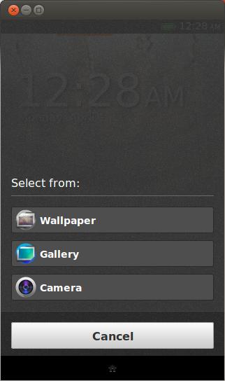 Firefox OS Simulatorを試してみた -15