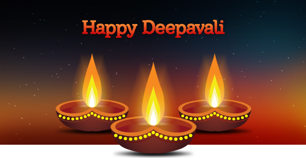 happy-deepavali-pictures-2019