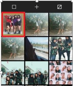 Tips  Memperindah Foto Di Aplikasi VSCO