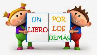 Biblioteca Escolar Domingo Lozano Mi Cuento Favorito