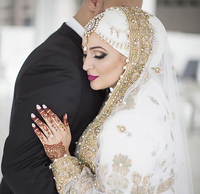 menikah lebih baik daripada menikah