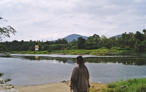 India-Kerala-de-vazut
