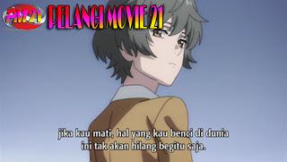Boogiepop-wa-Warawanai-Episode-6-Subtitle-Indonesia