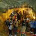 광명동굴, 지역경제 활성화에 앞장서