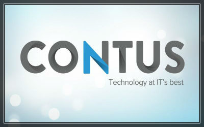 Contus-Chennai-Technology-at-its-best-400x250
