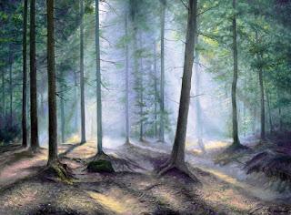 arboles-ambientes-naturales