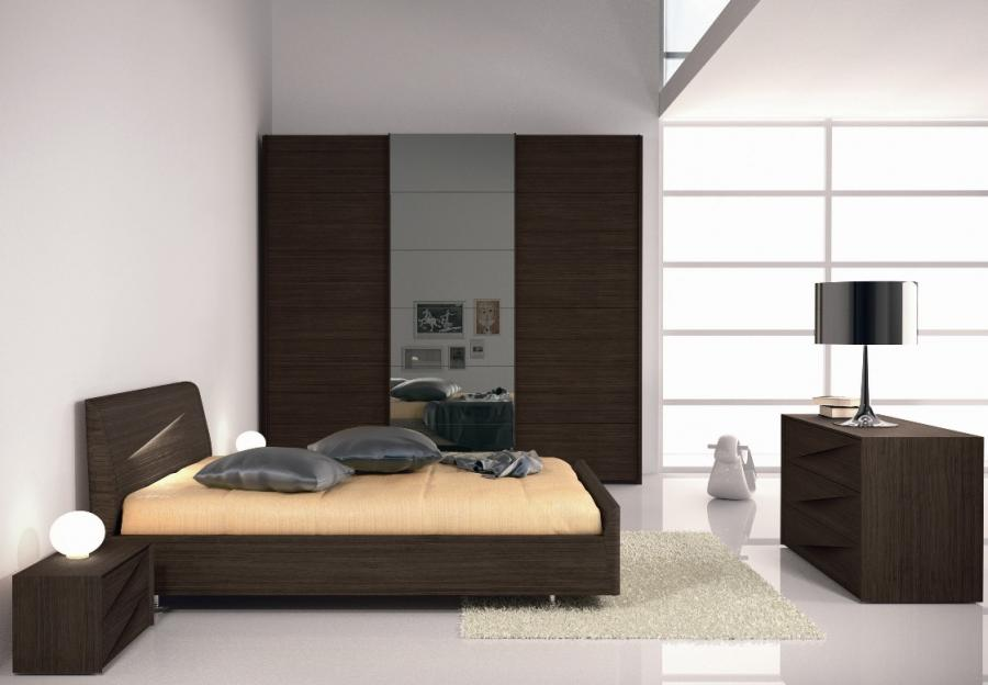 solid wood bedroom furniture sets uk Furniture Design