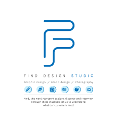 尋設計 / Find Design Studio