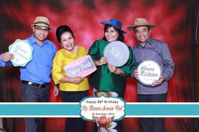 Photobooth Jakarta, photobooth bekasi, photobooth depok termurah