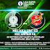 Live Streaming Melaka United Vs Kelantan 28 Oktober 2017