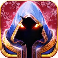 The Exorcists v1..3 MOD APK-cover