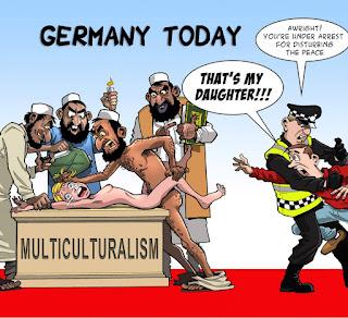 Резултат с изображение за избори карикатури