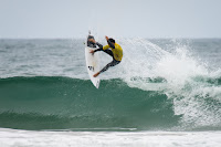 jonathan gonzalez campeonato del mundo surf biarritz ISA 0
