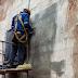 Depois de 2 anos, Barragem do Castanhão passa por obra de recuperação e modernização