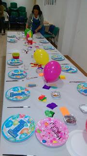 niños-cumpleaños-talleres