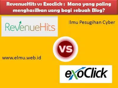 www.elmu.web.id