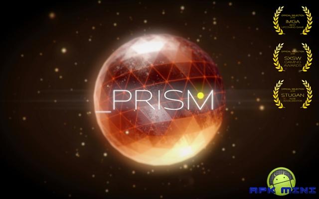 com.clintsiu.prism