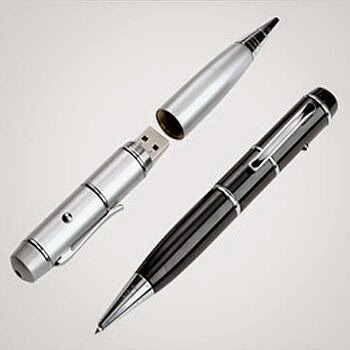 Jual USB Flashdisk Pen untuk promosi