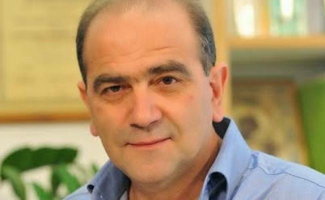 """Ανακοίνωση της δημοτικής παράταξης """"Άλλος Δρόμος"""" για τη σφράγιση του ΚΤΕΛ Άργους"""