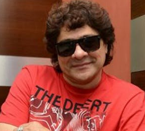 Arjun firoz khan age, wiki, biography