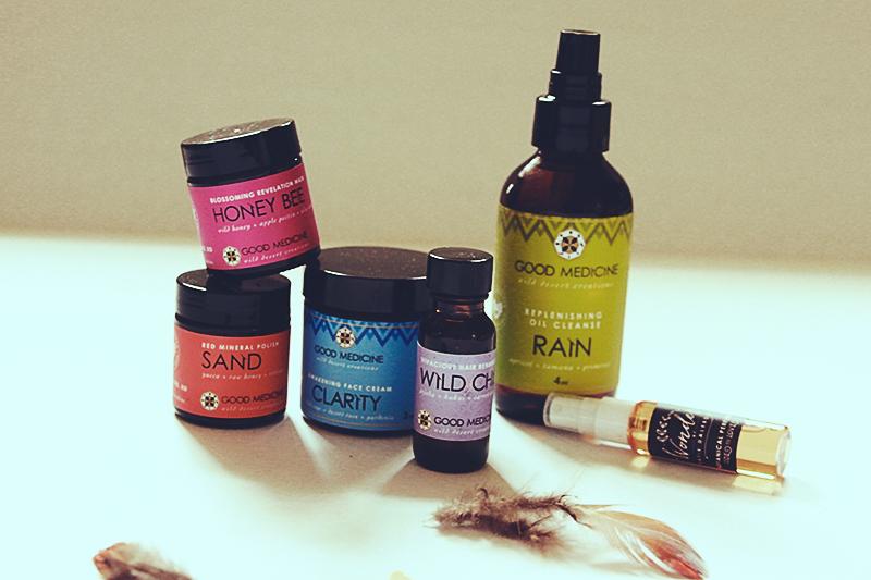 utah fashion blogger, skincare, good medicine beauty lab