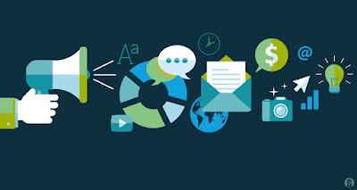 Digital Marketing sẽ thống trị các phương thức truyền thông tương lai