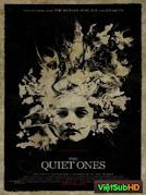 Nữ oan hồn 2 (Những người im lặng 2)