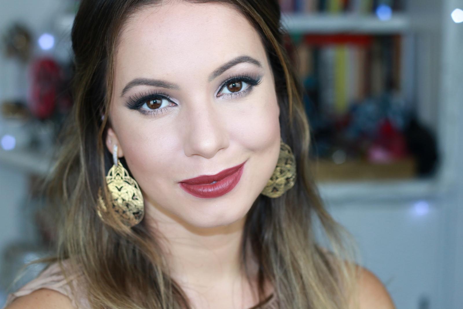 Missão Madrinha de Casamento: Qual Maquiagem e Vestido Usar?