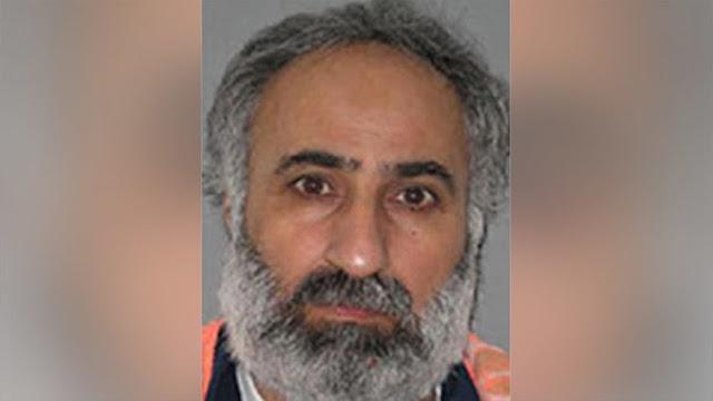 Matan a Haji Imam número dos del Estado Islámico