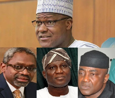 At Last, EFCC Discerns On 25 Reps Members Over Botched N90b Budgeting Fraud, See Details