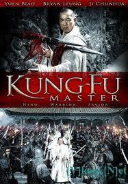 Xem Phim Bậc Thầy Kungfu 2010