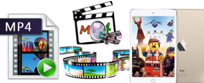 افضل-5-برامج-مجانية-لتحويل-الفيديو