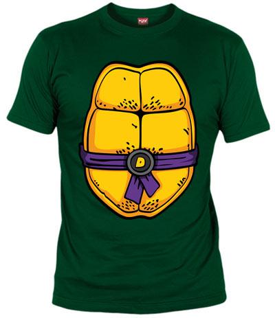https://www.fanisetas.com/camiseta-donatello-p-2620.html